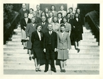 Administrative_office_staff19470001_tb