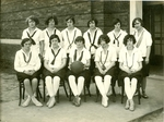 Allenian_society_basketball_girls19260001_tb