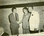 Alumni_bangquet19530011_tb