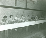 Alumni_bangquet19530017_tb