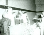 Alumni_bangquet19530023_tb
