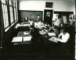 Art_class1930s0001_tb