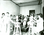 Art_class1930s0002_tb