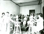 Art_class1930s0002_tb
