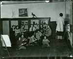 Art_class19370001_tb