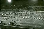 Band_undated0004_tb