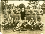 Baseball19240001_tb