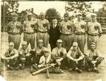 Baseball19240001_tb