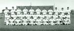 Baseball19900001_tb