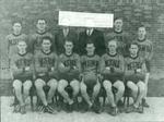 Basketball19250001_tb