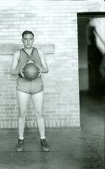 Basketball19310002_tb