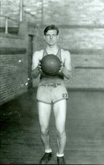 Basketball19310007_tb