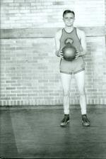 Basketball19310011_tb