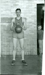 Basketball19310012_tb