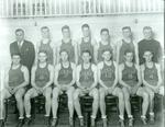 Basketball19330001_tb