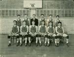 Basketball19360001_tb