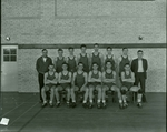 Basketball19370002_tb