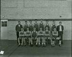 Basketball19370002_tb