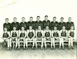 Basketball19400001_tb