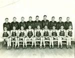 Basketball19400001_tb