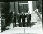 Board_of_regents1930s0001_tb