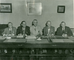 Board_of_regents19520001_tb