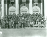 Calloway_sounty_public_school1930s0001_tb