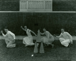 Cheerleaders19330001_tb