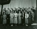 Choir19320001_tb