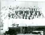 Choir19330001_tb
