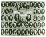 Class_of_19270001_tb