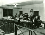 College_news_staff19370001_tb
