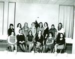 Dames_club19730001_tb