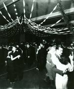 Dance_ca_19360001_tb