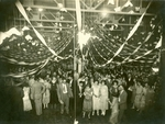 Dance_wilson_hall1920s0001_tb