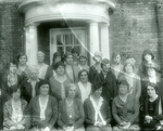 Deans_of_women_of_ky_colleges_meeting19290001_tb