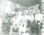 Faculty_group1930s0001_tb
