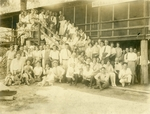 Faculty_staff_fish_fry_at_reelfoot19300001_tb