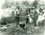 Faculty_staff_fish_fry_at_reelfoot19300002_tb
