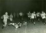 Football19400001_tb