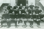 Football_team19250001_tb