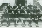 Football_team19250001_tb