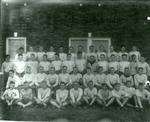 Football_team19330001_tb