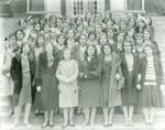 Glee_club_women_s_19300001_tb