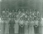 Glee_club_women_s_19310001_tb
