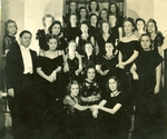 Glee_club_women_s__clate1930s0001_tb