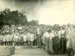 Groundbreaking_for_lovett_auditorium19260002_tb