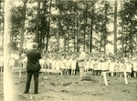 Groundbreaking_for_training_school19270001_tb
