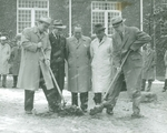 Groundbreaking_for_waterfield_student_union_building19580001_tb