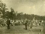 Groundbreaking_for_wells_hall19250001_tb